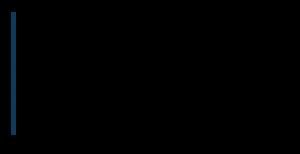 Education & Skills Funding Agency logo