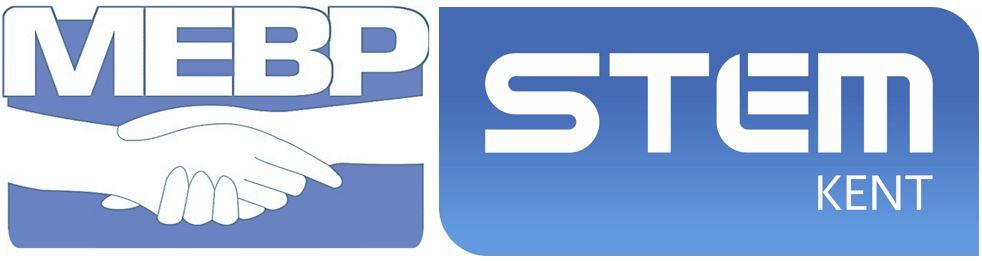 MEBP logo