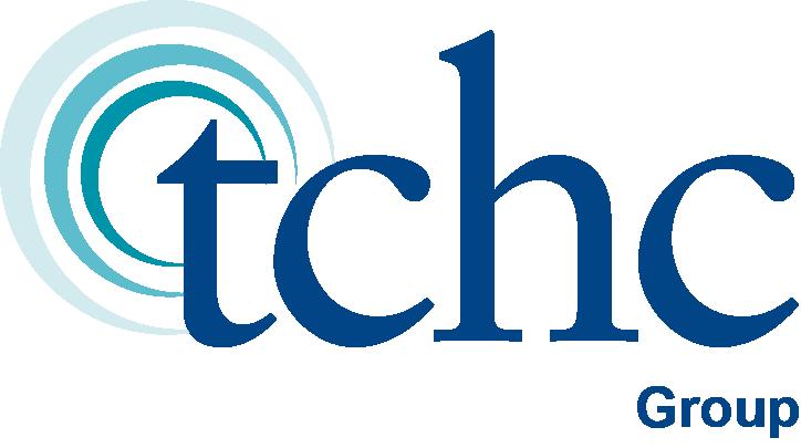 TCHC Group logo