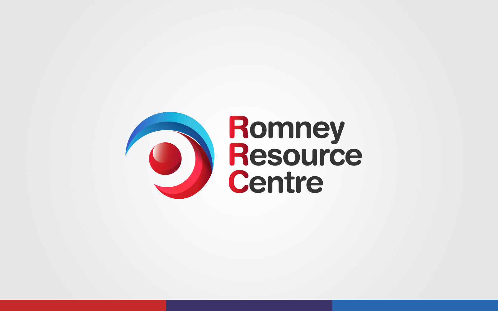 Romney Resource Centre logo