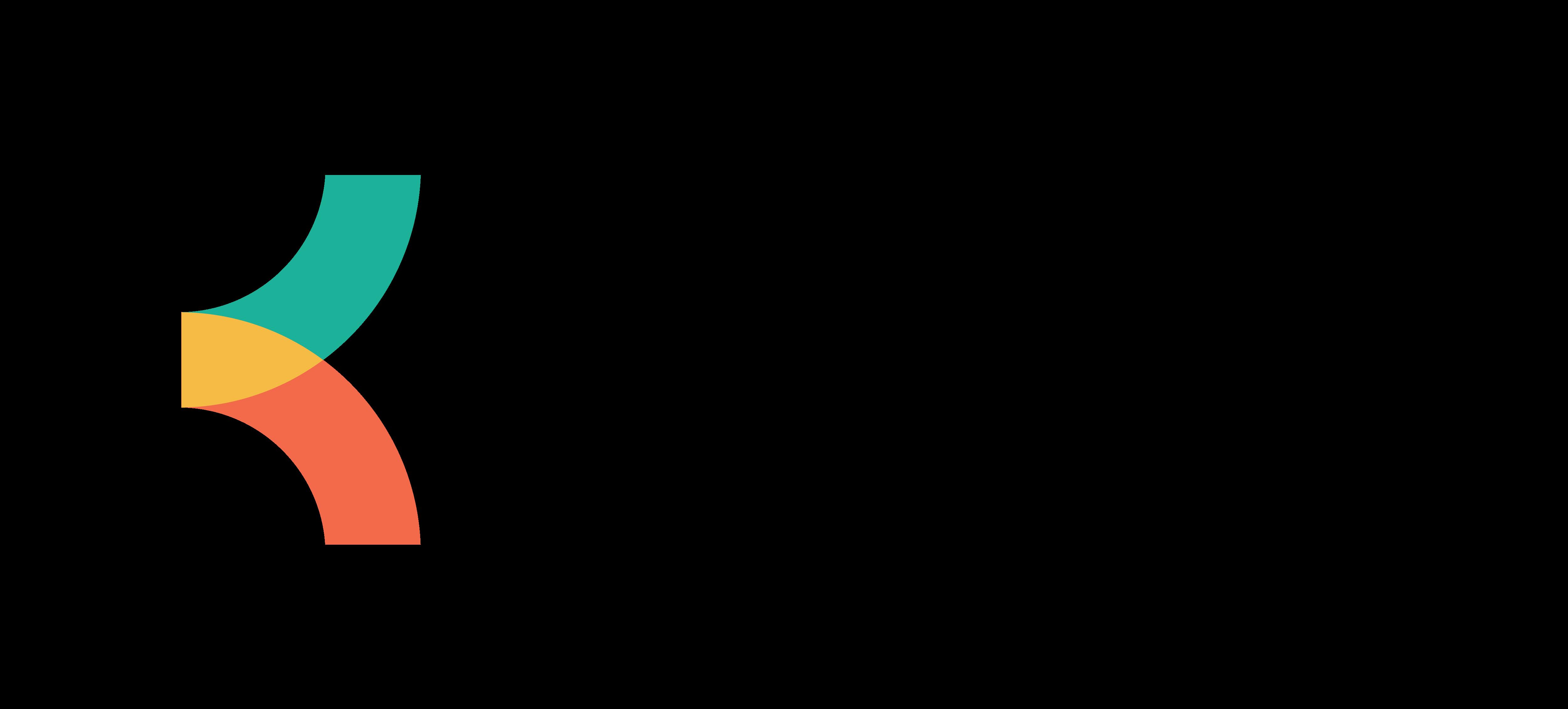 The Kayo Digital logo